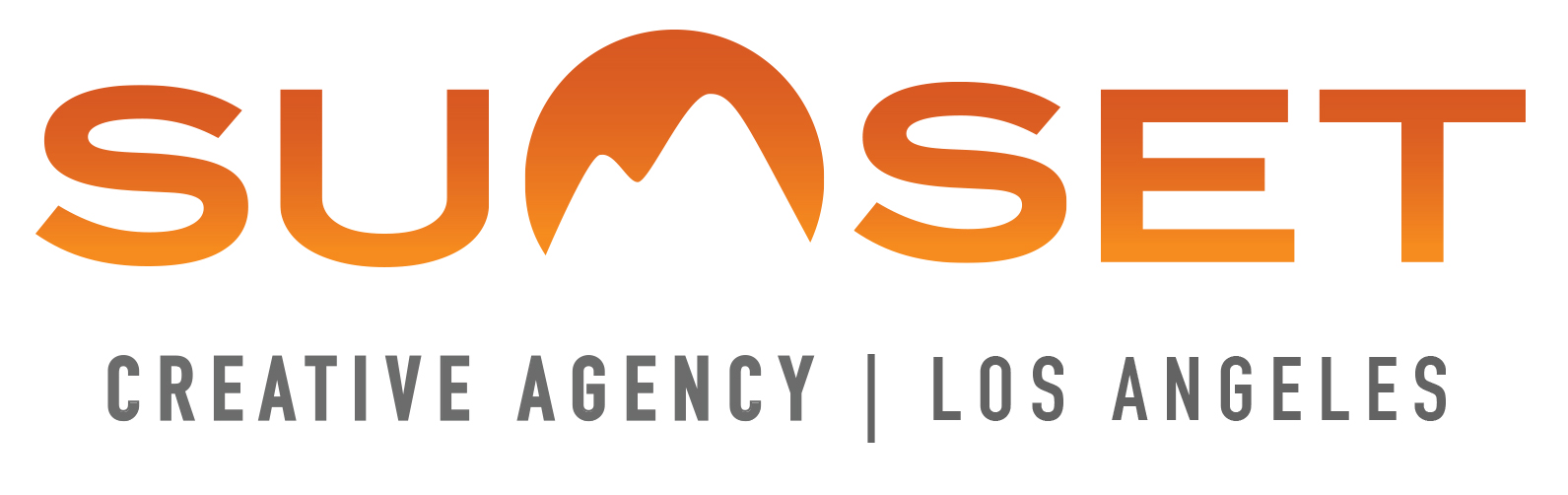 Sunset Creative Agency